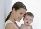 Неожиданные изменения после родов: это поправимо