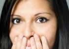 Средства от темных кругов и «мешков» под глазами: чаще улыбайтесь