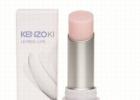 Новый бальзам для губ от Kenzo – нежная забота зимой