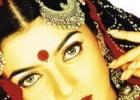 Секреты красоты индийских женщин – правильные продукты