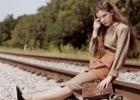 Запрещенная рекламная кампания Prada с Хейли Стейнфилд