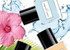 Splash Tropical 2012 – новая парфюмерная коллекция Marc Jacobs