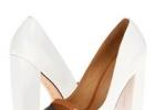 Модная обувь 2013: самые актуальные тренды сезона