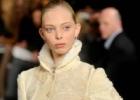 10 классических предметов гардероба в холодный период