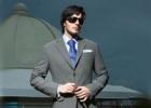 Вечерний костюм: правила дресс-кода и распространенные ошибки