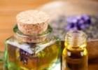 Натуральные средства для увлажнения кожи, склонной к акне