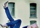 Гид по джинсам: какие в моде, и какие подойдут именно вам?