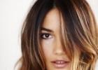 Выпадение волос и витамины - чего нам не хватает?