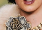 Украшения 2012: модные тренды