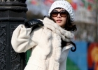 Зимний стиль – без права на ошибку