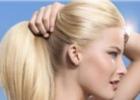 Оттенки блонда – стильное разнообразие для светловолосых