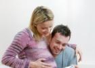 В чем польза беременности для здоровья женщины