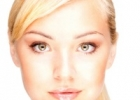 Устранение пигментации на лице после выщипывания волос: стремление к идеалу