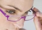 Как выбрать очки для своего типа лица: пикантный аксессуар