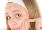 Диета при угревой сыпи – лечение акне здоровым питанием