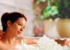 Жемчужные ванны: противопоказания выявляются индивидуально