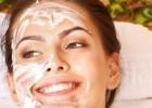 Косметические маски - не ждите чудес