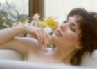 Содовые ванны для похуд�