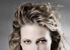 Как сделать эффект мокрых волос в домашних условиях: главное аккуратность