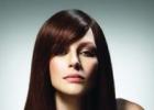 Инструкция по ламинированию волос: как добиться совершенства своими руками