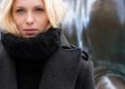 Зимнее пальто: как сделать правильный выбор