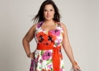 Как выбирать модели одежды для полных женщин