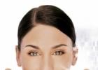 Как правильно пользоваться сывороткой для лица: ответы на вопросы