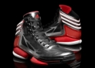 Adidas представил adiZero Crazy Light 2