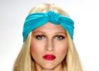 Десять аксессуаров, которые украсят ваши волосы