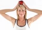 Как избавиться от жира на животе: главное – упорный труд