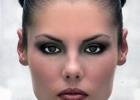 Осенний макияж: уже не лето, но еще и не зима