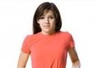 Как сбросить жир на животе девочкам-подросткам: формируем фигуру с детства