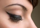 Кремовая или гелевая подводка для глаз: сравнительный анализ