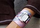 Модные часы: стиль времени
