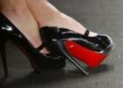 Louboutin проиграл судебный иск против компании Zara