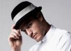 Мужские шляпы – история и современность