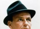 Возвращение мужской шляпы: новый виток моды на головные уборы