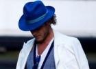Мужские шляпы – новый старый тренд