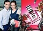 Balenciaga представляет новый парфюм Floralbotanica