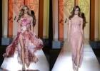 Коллекция haute couture осень-зима 2012-2013 от Atelier Versace