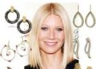 Идеальные сережки по форме лица: как найти свою пару