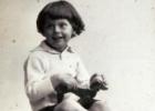 История детской моды для мальчиков: постепенное развитие