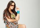 5 советов по покупке одежды для полных женщин и мужчин: главное – оставаться собой