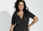 Офисная мода для полных – основы стиля для деловых женщин