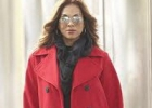 Зимняя одежда для полных - как выбирать верхнюю одежду