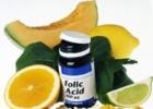 Фолиевая кислота: почему передозировка опасна?