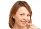 Фолиевая кислота перед беременностью: прием для будущих мам