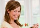 Фолиевая кислота во время беременности: крайне важный элемент
