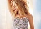 Как выбрать летнее платье, подходящее вашему типу фигуры