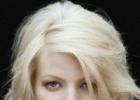 Тенденции в окрашивании волос осень-зима 2012-2013: сияющая яркость